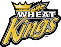 Brandon Wheat Kings – Official site of the Brandon Wheat Kings