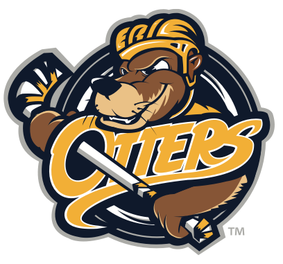 Erie Otters – Official site of the Erie Otters
