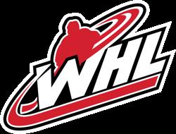 WHL Network