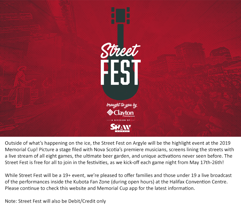 StreetFestWebsite-English(May13)